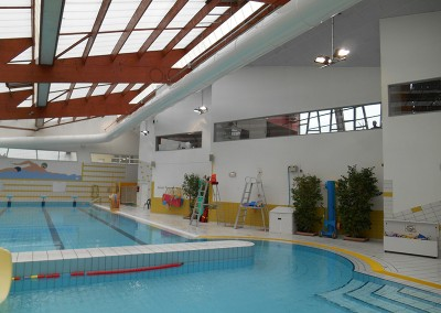 piscine-gaines-perforees-1