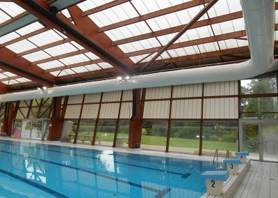 piscine-gaines-perforees-10