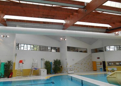 piscine-gaines-perforees-4