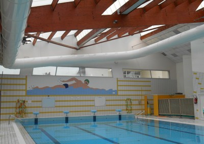 piscine-gaines-perforees-5
