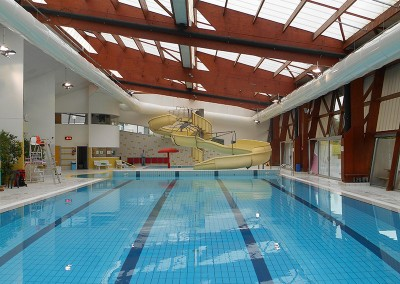 piscine-gaines-perforees-7