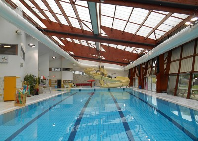 piscine-gaines-perforees-8