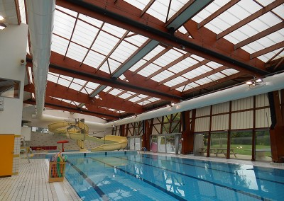 piscine-gaines-perforees-9