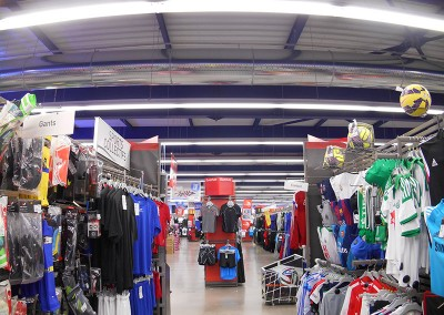 intersport-mozac-gaines-perforees-09